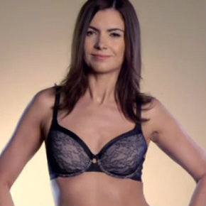 M&S launches Youthful Lift bra