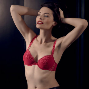 The new Folies range from Simone Perele