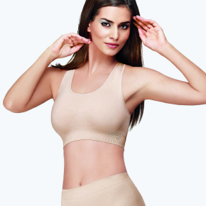 Wacoal Cool Definition shapewear