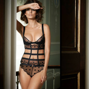 Figleaves Erotique launches