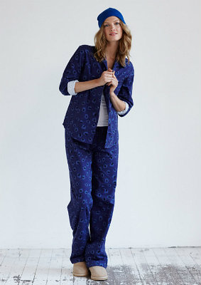 Christmas gift guide: nightwear