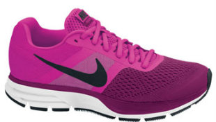 Nike Air Pegasus+30 Women's Running Shoes