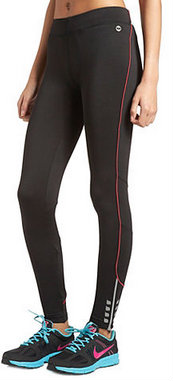 Pure Simple SportPodium 4 Tights