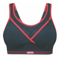 January fitness: pick of the best sports bras