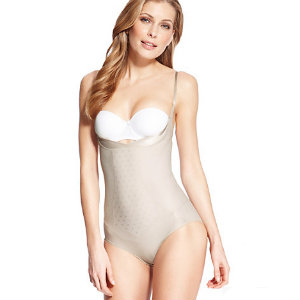 Best Buys: shapewear for summer