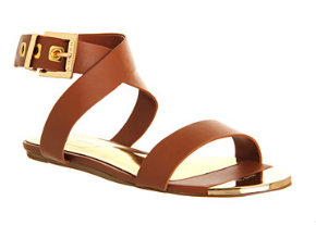 Ted Baker Tabbey Sandals