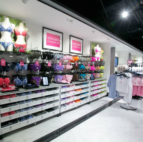 Boux Avenue opens in Manchester Airport