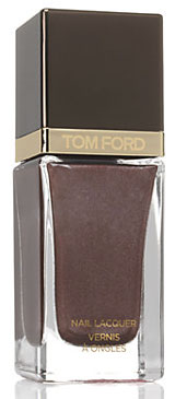 Autumn-nails-2014-Tom-Ford
