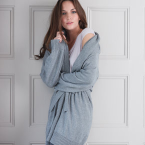 Charnos Cocoon Cardigown