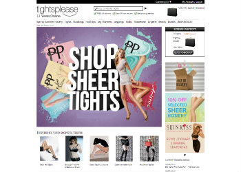 tightsplease.co.uk
