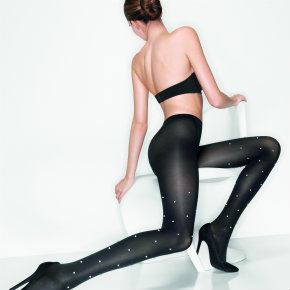 Wolford-tights-comp-april2013