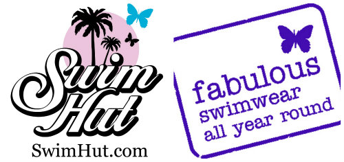 Swimhut logo