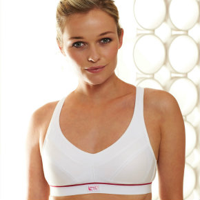 'My First Sports Bra' by Royce Lingerie