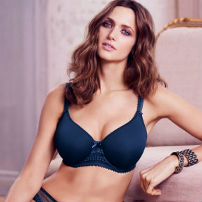 The Rebecca spacer bra from Fantasie