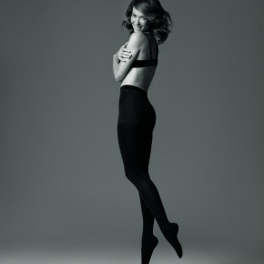 ITEM m6 hosiery and shapewear brand launches in the UK