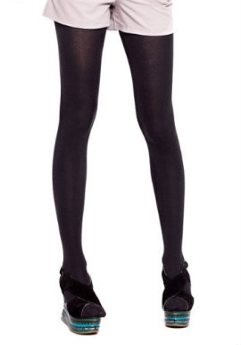 Best winter tights - falke