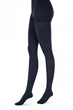 Best winter tights - ITEM m6