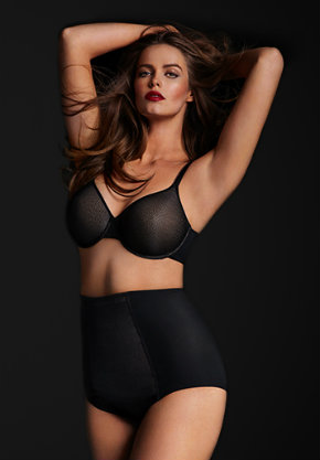 Chantelle C Chic Sexy Spacer Bra