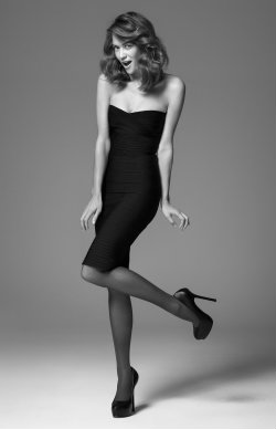 Win a pair of shaping tights from ITEM m6