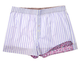 The Simon boxers from Max Holliday