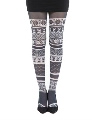 Best winter tights