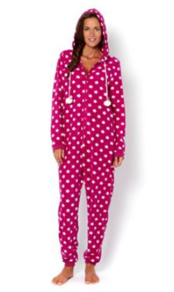 Therapy Star Onsie