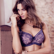 Win a £50 voucher for Large Cup Lingerie