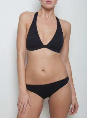 Win a Lisa bikini from Sumarie