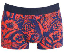 Floral Trunk by Polo Ralph Lauren
