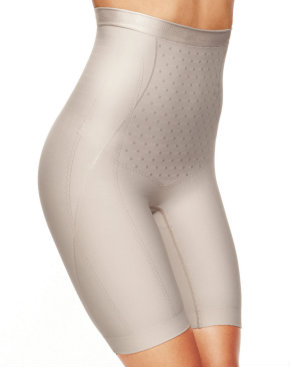 M&S Sleek & Sculpt shapewear