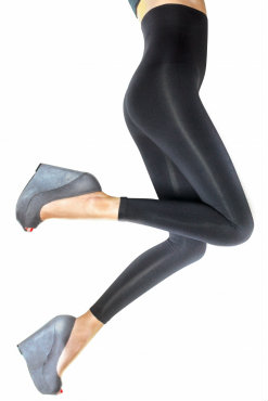 Pretty Polly Shape It Up Leggings