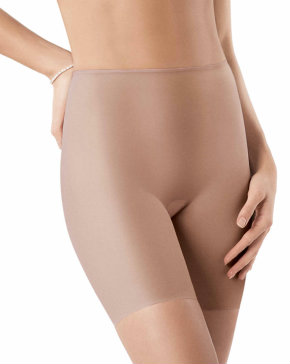Spanx Skinny Britches shapewear