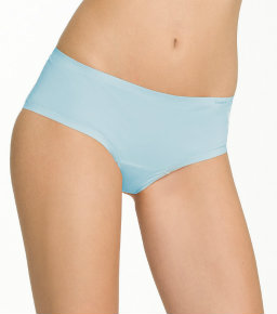 Triumph Body Make Up Hipster Brief