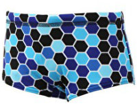 Funky Trunks Tots boys swimshorts