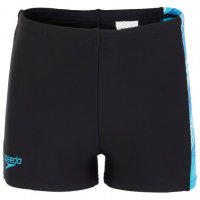 Speedo Endurance 10 Aqua shorts