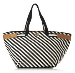 Billabong Brazilia Beach Bag