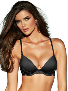 Win a bra of your choice from Leonisa