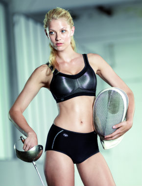 1888292968 Win an Anita Momentum sports bra from Loncherie!