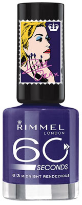 Autumn-nails-2014-Rimmel