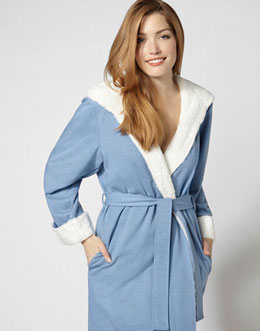 loungewear-boux-avenue-robe